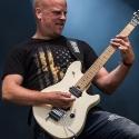 rob-rock-byh-2014-12-7-2014_0019