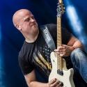 rob-rock-byh-2014-12-7-2014_0026