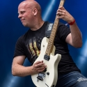 rob-rock-byh-2014-12-7-2014_0028