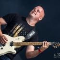 rob-rock-byh-2014-12-7-2014_0031