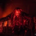 rob-zombie-wff-2014-5-7-2014_0008