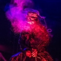 rob-zombie-wff-2014-5-7-2014_0015