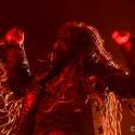 rob-zombie-wff-2014-5-7-2014_0018