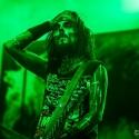rob-zombie-wff-2014-5-7-2014_0025