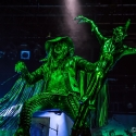 rob-zombie-wff-2014-5-7-2014_0033