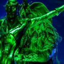 rob-zombie-wff-2014-5-7-2014_0039