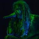 rob-zombie-wff-2014-5-7-2014_0044