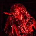 rob-zombie-wff-2014-5-7-2014_0045