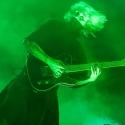 rob-zombie-wff-2014-5-7-2014_0056