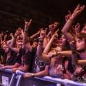 anthrax-rock-im-park-7-6-20144_0009