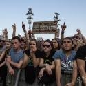 die-fantastischen-vier-rock-im-park-2014-8-6-2014_0009
