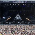 fall-out-boy-rock-im-park-2014-8-6-2014_0013