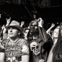 ghost-rock-im-park-7-6-20144_0007