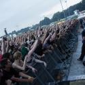 iron-maiden-rock-im-park-2014-9-6-2014_0016