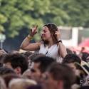 mando-diao-rock-im-park-2014-7-6-2014_0009
