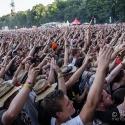 marteria-rock-im-park-2014-9-6-2014_0010