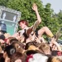 rock-im-park-2014-fotos-impressionen-3