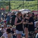 rock-im-park-2014-fotos-impressionen-6