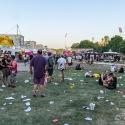 impressionen-rock-im-park-05-06-2015_0017