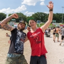 impressionen-rock-im-park-06-06-2015_0018