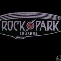 impressionen-rock-im-park-07-06-2015_0001
