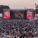 impressionen-rock-im-park-07-06-2015_0003