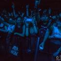 impressionen-rock-im-park-07-06-2015_0028