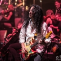 Rock meets Classic 2017
