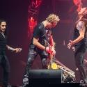 rock-meets-classic-2018-arena-nuernberg-7-4-2018_0002