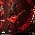 rock-meets-classic-2018-arena-nuernberg-7-4-2018_0004