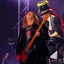 rock-meets-classic-2018-arena-nuernberg-7-4-2018_0016