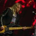rock-meets-classic-2018-arena-nuernberg-7-4-2018_0021