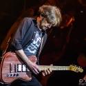 rock-meets-classic-2018-arena-nuernberg-7-4-2018_0024