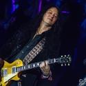 rock-meets-classic-2018-arena-nuernberg-7-4-2018_0025