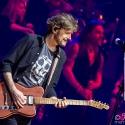 rock-meets-classic-2018-arena-nuernberg-7-4-2018_0026