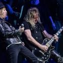 rock-meets-classic-2018-arena-nuernberg-7-4-2018_0028