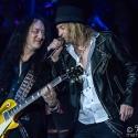 rock-meets-classic-2018-arena-nuernberg-7-4-2018_0033
