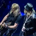 rock-meets-classic-2018-arena-nuernberg-7-4-2018_0034
