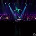 rock-meets-classic-2018-arena-nuernberg-7-4-2018_0036