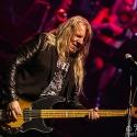 rock-meets-classic-2018-arena-nuernberg-7-4-2018_0047