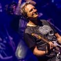 rock-meets-classic-2018-arena-nuernberg-7-4-2018_0055