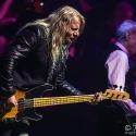 rock-meets-classic-2018-arena-nuernberg-7-4-2018_0057