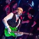 rock-meets-classic-2018-arena-nuernberg-7-4-2018_0058