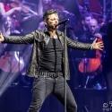 rock-meets-classic-arena-nuernberg-2-3-2019_0003