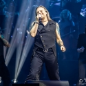 rock-meets-classic-arena-nuernberg-2-3-2019_0004