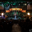 rock-meets-classic-arena-nuernberg-2-3-2019_0009