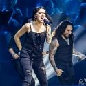 rock-meets-classic-arena-nuernberg-2-3-2019_0010
