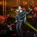 rock-meets-classic-arena-nuernberg-2-3-2019_0015