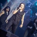 rock-meets-classic-arena-nuernberg-2-3-2019_0020