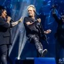 rock-meets-classic-arena-nuernberg-2-3-2019_0022